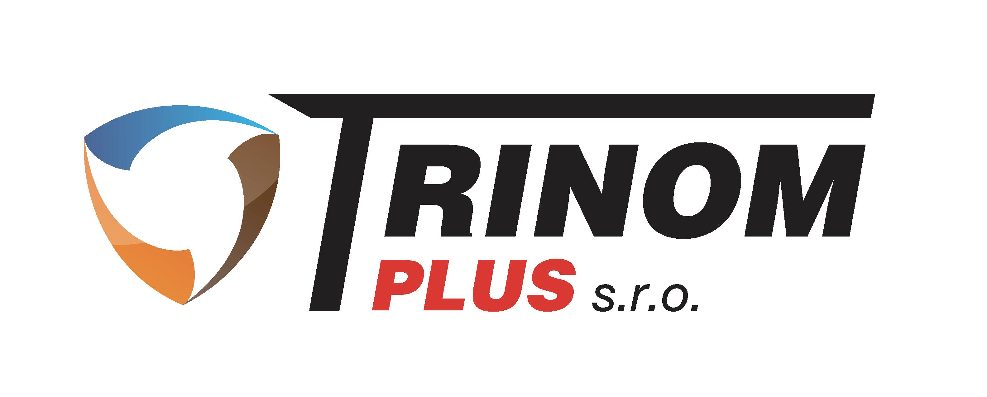 Trinom Plus s.r.o.